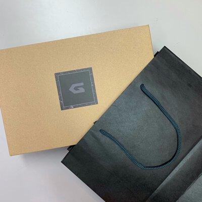 """<img src=""""gift-4.jpeg"""" alt=""""紙袋和小禮盒的示範圖"""">"""