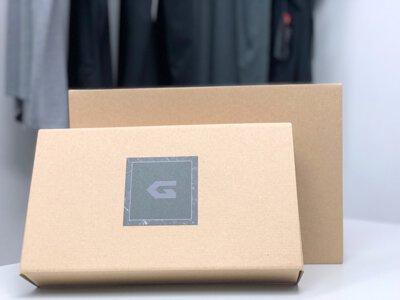 "<img src=""gift-1.jpeg"" alt=""大小禮盒包裝示範"">"