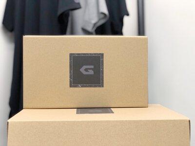 "<img src=""gift-2.jpeg"" alt=""大小禮盒包裝示範"">"