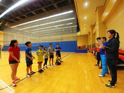 香港羽毛球總會,註冊教練,北區羽毛球會,badminton,club,badmintoncoach,hongkong,羽毛球教練,羽毛球班,私人羽毛球教練,收費,hellotoby