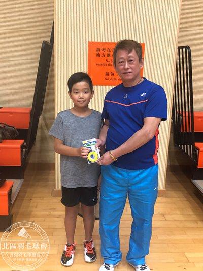 香港羽毛球總會,註冊教練,北區羽毛球會,badminton,club,badmintoncoach,hongkong,羽毛球教練,羽毛球班,私人羽毛球教練,收費,hellotoby,北區體育會
