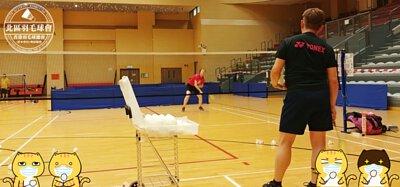 北區羽毛球會,北區羽毛球隊,北區體育會,李潔光,吳偉基教練,梁威利教練,黎泉教練,羽毛球教練,香港羽毛球註冊教練,badmintoncoach,hongkong,私人羽毛球教練