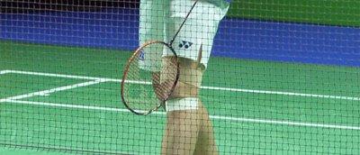 北區羽毛球會,北區體育,大埔羽毛球隊,李福林,羽毛球教練,香港羽毛球總會,註冊教練,hongkong,badmintoncoach,暑期班2020,桃田賢斗,kentomomota,學羽毛球最佳年齡