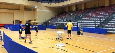 hongkong,badminton,badmintoncoach,badmintoncourse,北區羽毛球會,私人羽毛球教練,羽毛球訓練班,康文署,北區體育會,吳蔚,hongkongopen,羽毛球星章,香港羽毛球總會,中國羽毛球教練,註冊教練