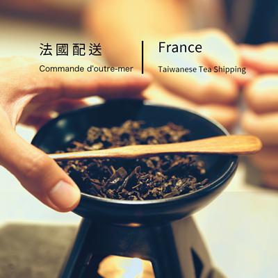 京盛宇法國專屬購物優惠,歡迎參觀選購!