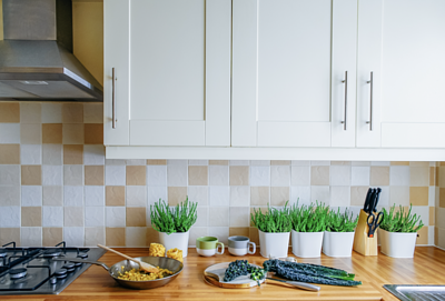 Fresh Recipe 享廚好食新鮮快煮方案媒體推薦_女人迷