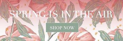 Spring, Shop Now, Bioyona, 碧優娜, 海洋胚顏幹細胞系列