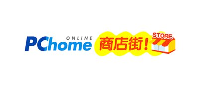 digifast M.2 SSD迅華科技 商店街 pchome 網購 遊戲