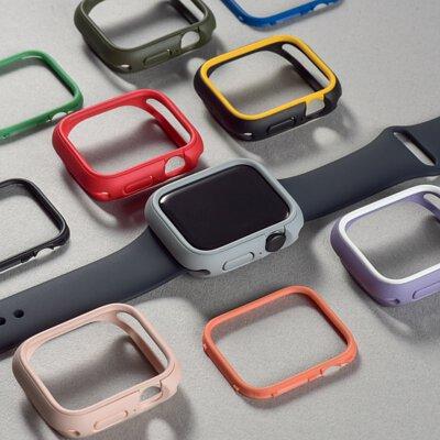 犀牛盾,犀牛盾apple watch,apple watch,蘋果手錶保護殼,犀牛盾蘋果手錶保護殼