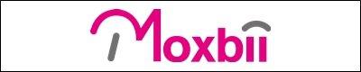 MOXBII,極空戰甲