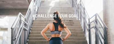 CHEGO sport Socks, challenge your goal