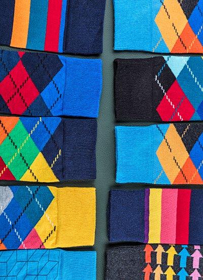 除腳臭除臭襪,除臭襪款式網格襪子