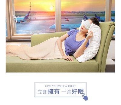 身體保濕推薦 立即擁有一路好眠