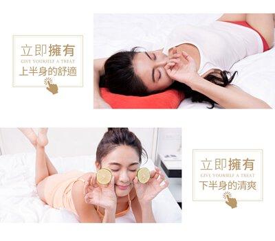 身體保濕推薦