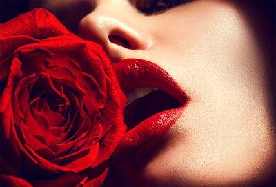 紅色情深 – Trois couleurs : Rouge