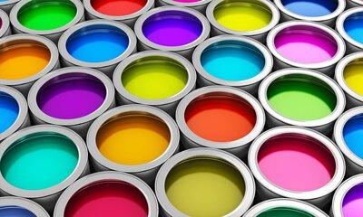 女內褲推薦顏色染料