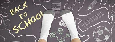 學生襪推薦