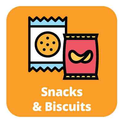 snacks-biscuit