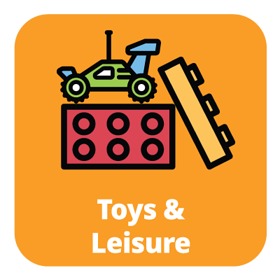toys-leisure