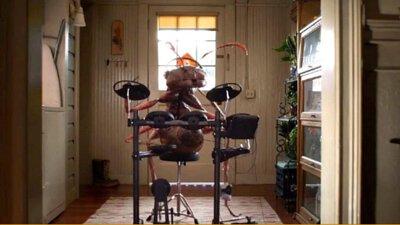 容易入手的電子鼓,電子鼓,電子鼓推薦,電子鼓ptt,電子鼓教學,電子鼓保養,電子鼓名稱,YAMAHA 鼓,電子鼓app,傳統鼓,鼓介紹,電子鼓,鼓英文,鼓類型,爵士鼓英文,鼓棒,鼓的功能,爵士鼓教學,