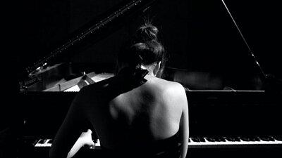 上週最佳5場鋼琴直播