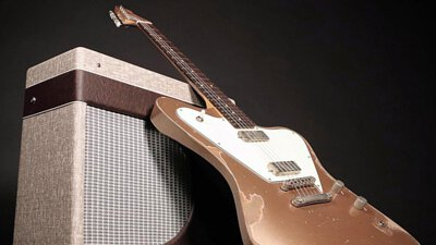 FANO吉他官網,FANO吉他價錢,FANO吉他介紹,FANO電吉他,FANO OLTRE吉他,Fano Guitars吉他介紹