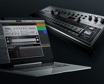 DJ MIDI控制器,DJ 控制器品牌,DDJ 400,DJ入門器材,Pioneer DJ控制器入門, 鼓機軟機,電子鼓機,節奏鼓機,鼓機教學,roland鼓機,鼓機節拍器,鼓機guitar pro,線上鼓機,