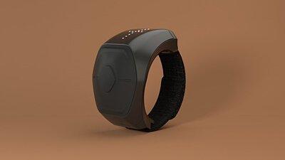 GenkI Instruments Wave Ring開始販售