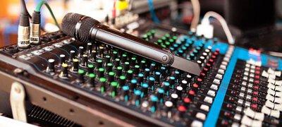 樂器配件, Accessories,樂器 導線