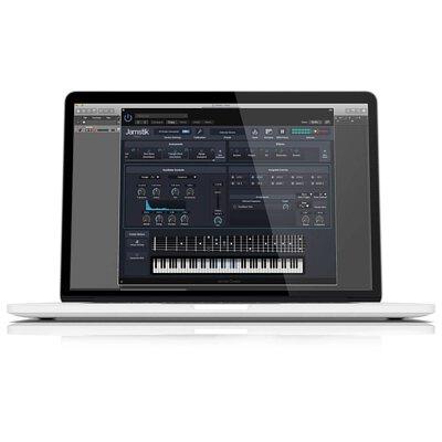 Zivix Jamstik Studio MIDI吉他