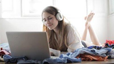 推薦10款適合Podcast播客使用的耳機