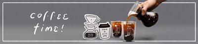 咖啡,玻璃杯,明信片,卡片,貓,狗,咖啡壺,咖啡濾杯,外帶杯,coffee,cafe