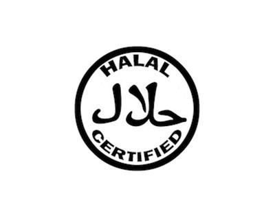 rill-川-halal認證-洗髮精
