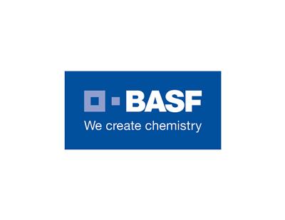 basf-洗髮精-原料