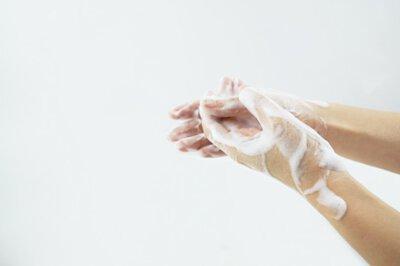 rill-川-天然洗髮精-保養品-ptt-dcard推薦-控油-保養品-保濕