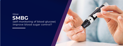 SMBG, self monitoring blood glucose, sugar control, blood sugar article, blog