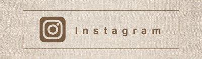 "<img src=""chef-james instagram.jpg"" alt=""詹麵/詹醬 ig"">"