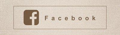 "<img src=""chef-james facebook link.jpg"" alt=""詹醬臉書連結"">"