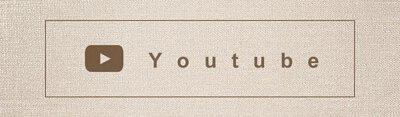 "<img src=""chef-james youtube channel.jpg"" alt=""詹姆士姆士流官方專屬頻道"">"