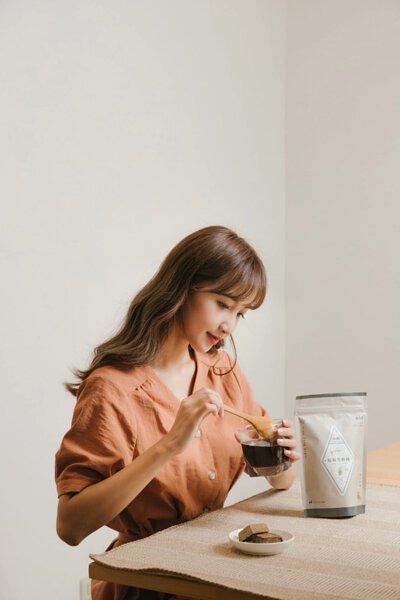 添糖, 添糖TienTang, 黑糖磚, 月經補品, 天然, 健康, 養生, 台灣, 台灣品牌, 月經來喝甚麼, 經期來喝, 黑糖老薑, 冰糖菊花, 好喝的茶, 消痘, 消水腫, 桂圓紅棗, 提神