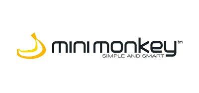 minimonkey