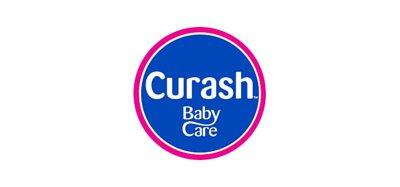 curash-babycare