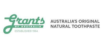 grants-of-australia