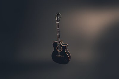 Ayers 2020 latest awesome series modesl SJ-03CBW for all mahogany