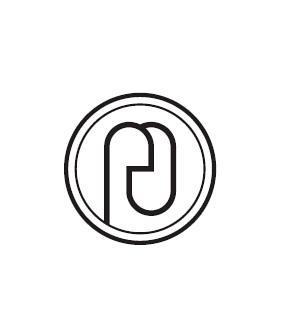 A&G,品牌故事,Logo設計,封蠟章,保養品牌,爵密