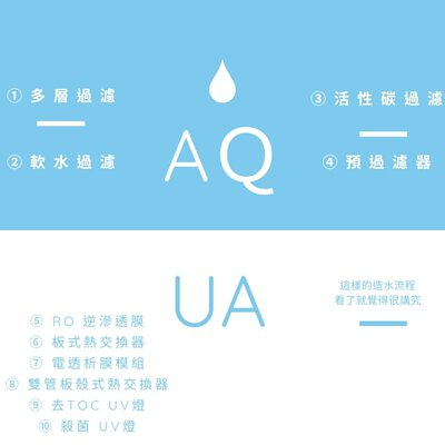 A&G,A&G爵密,A&G蘋果莊園,A&G洗卸凝膠,A&G重生精華,保養品水,過濾水,保養品貴,保養品品質,保養品容易壞