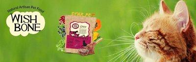 wishbone,wishbone貓糧,wishbone cat dry food,貓咪,貓糧品牌,貓糧邊隻好,貓糧推薦,貓糧最好,貓糧最便,天然貓糧,無穀物貓糧,貓糧,鮮肉貓糧,feline,cat,online pet shop,cat food