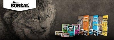 boreal,boreal貓糧,boreal cat dry food,貓咪,寵物,貓糧品牌,貓糧邊隻好,貓糧推薦,貓糧最好,貓糧最便,天然貓糧,無穀物貓糧,貓乾糧,脫水貓糧,feline,cat,online pet shop,cat food