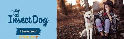 green petfood,Insect dog,德國狗糧,Insect dog狗糧,狗,寵物用品,狗糧品牌,狗糧邊隻好,狗糧推薦,狗糧最好,狗糧最便,天然狗糧,無穀物狗糧,狗乾糧,dog,hk online pet shop,dog food