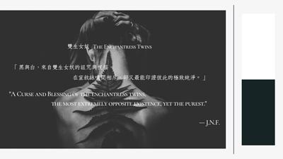 JNF 指甲油, JNF 首頁, JNF指甲油, JNF, 指甲油